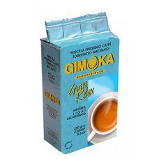 GIMOKA Gran Relax 250 gr