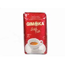 GIMOKA Beans Gran Bar 1kg