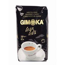 GIMOKA Beans Gran Gala 1kg
