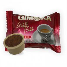 GIMOKA Capsules Gran Bar