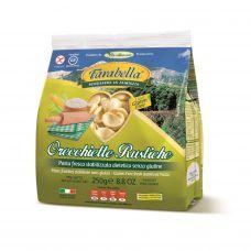 """Farabella """"Gluten Free"""" Orecchiette"""