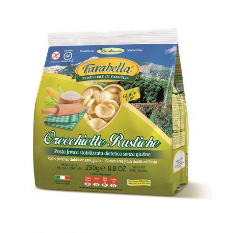 """Farabella """"Gluten Free"""" Orechiette"""