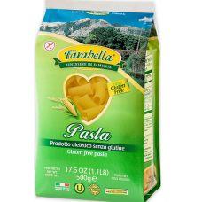 """Farabella """"Gluten Free"""" Rigatoni"""