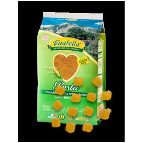 "Farabella ""Gluten Free"" Acini di Pepe"