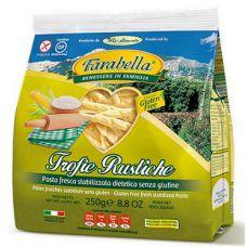 "Farabella ""Gluten Free"" Trofie"