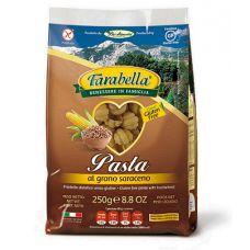 "Farabella ""Gluten Free"" Buckwheat Conchiglie"
