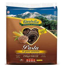 "Farabella ""Gluten Free"" Buckwheat Tagliatelle"