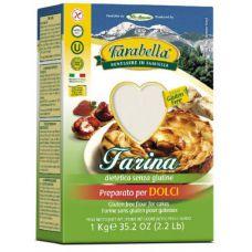 """Farabella """"Gluten Free"""" Flour for Cakes"""