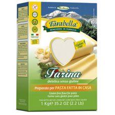 "Farabella ""Gluten Free"" Pasta Flour"