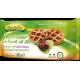 """Farabella """"Gluten Free"""" Fruit Tarts"""