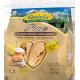 """Farabella """"Gluten Free"""" Bread"""