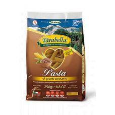 """Farabella """"Gluten Free"""" Buckwheat Penne Lisce"""