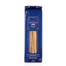 Gentile Spaghetti di Gragnano