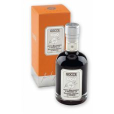 Gocce Balsamic Vinegar 3M 250ml