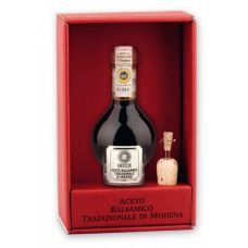 "Gocce Balsamic Vinegar ""AFFINATO 15"" 100ml"
