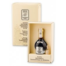 "Gocce Balsamic Vinegar ""EXTRAVECCHIO 30"" 100ml"