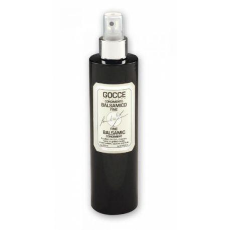 Gocce Balsamic Vinegar Spray 250ml