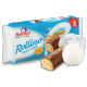Balconi Rollino Milk Roll