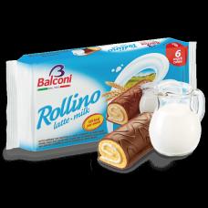 Balconi Rollino Milk Roll