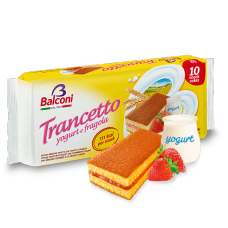 Balconi Trancetto Strawberry