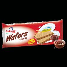 Balconi Wafers Cocoa
