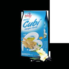 Balconi Wafer Vanilla Cubes