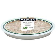Medusa Anchovy fillets 1.9 kg