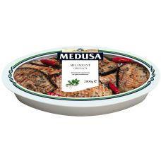 Medusa Grilled eggplant 2.0 kg