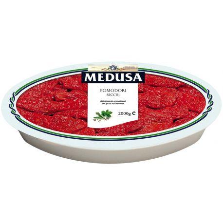 Medusa Sundried tomatoes 2.0 kg