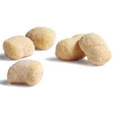 Gran Gnocchi Potato