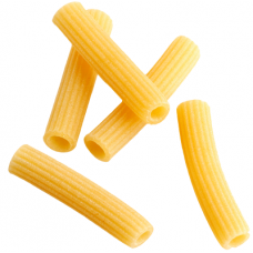 Yellow Sedanini