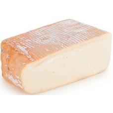Lat Bri Taleggio 2.2kg