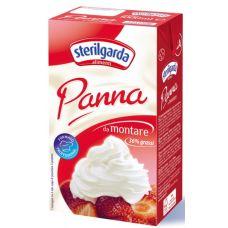 Sterilgarda Whipping cream 36% UHT -1L