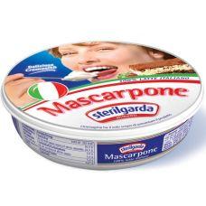 Sterilgarda Mascarpone 250 gr