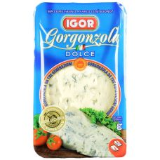 Igor Gorgonzola P.D.O. 150 gr