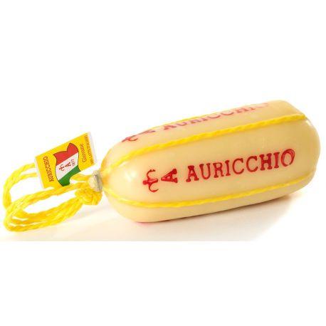 Auricchio Provolone intero 800 gr
