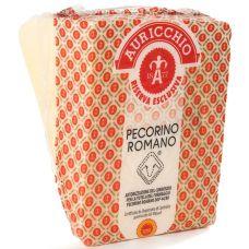 Auricchio Pecorino Romano 500 gr