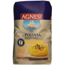 Agnesi Polenta