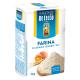 """De Cecco Wheat flour """"00"""""""