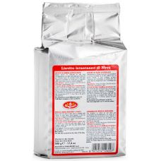 Le 5 Stagioni Instant Brewer's yeast 500 gr