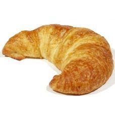 Croissant 60 gr