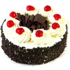Black Forest Cake Elite 2.0 kg