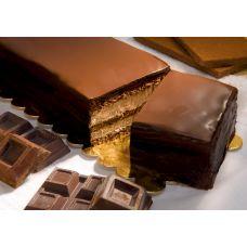 Little Chocolate Cake (Cioccolatina) 1.2 kg