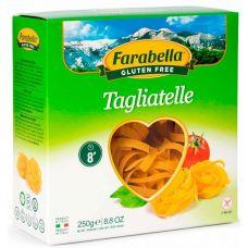 """Farabella """"Gluten Free"""" Tagliatelle"""