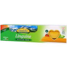 """Farabella """"Gluten Free"""" Linguine"""