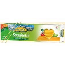 """Farabella """"Gluten Free"""" Spaghetti"""
