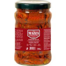 Mazza Sundried tomatoes 1.7 kg