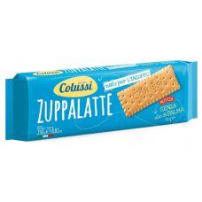 Colussi Zuppalatte