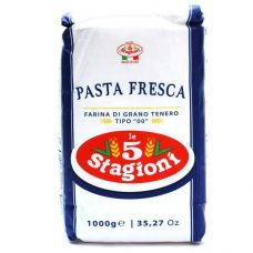 Le 5 Stagioni Fresh Pasta 10 kg