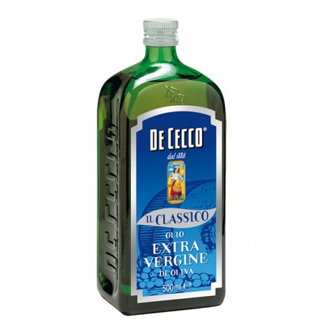 "Extra virgin olive oil ""classic"""